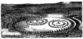 Noções elementares de archeologia fig011.png