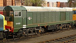 No.D8132 (Class 20) (6272789783).jpg