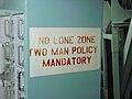No lone zone.jpg