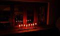 Noche de velas, 2015.jpg