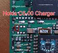 Nokia-C5-00-Charger-Not-supported-Problem-solution.jpg