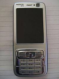 Nokia-N73.jpg