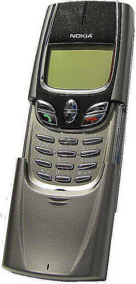 Nokia8850.JPG