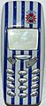 Nokia 3310 Hartlepool United Football Club.jpg