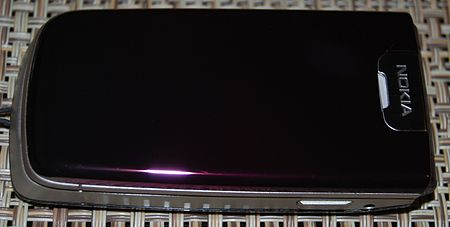Nokia 6600 fold pink closed.jpg