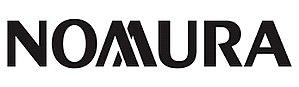 Nomura Securities - Nomura Securities