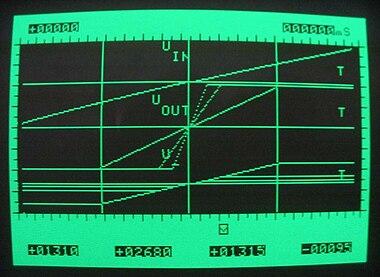 circuit idea group 65a wikibooks, open books for an open worldconverting the nfb follower into an amplifier[edit]