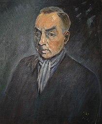 Norbert Jacques by Waldemar Flaig 1927.jpg