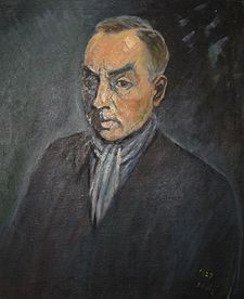 Norbert Jacques by Waldemar Flaig 1927.jpg