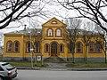 Nordlandsmuseet.jpg