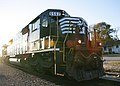 Norfolk Southern 6562 (2057689023).jpg