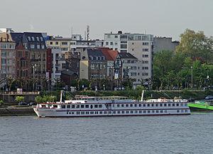 Normandie (ship, 1989) 008.JPG