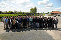 Normandy Group Photo (7241513748).jpg
