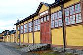 Fil:NorrlandsTrängRegementeT3.jpg