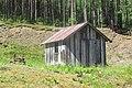 Norsk vegmuseum6681.JPG