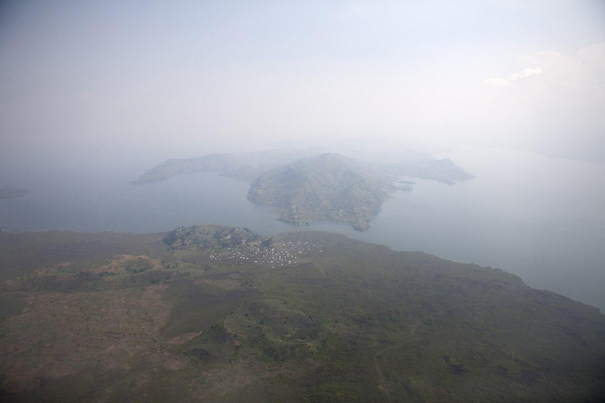 """Résultat de recherche d'images pour """"province du nord kivu  CLIMAT"""""""