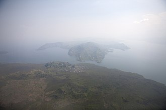 North Kivu - Image: North Kivu 04 (8448302928)
