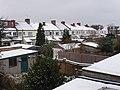 North Acton houses in snow - geograph.org.uk - 320228.jpg