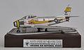 North American F-86A-5-NA-161 Sabre.jpg
