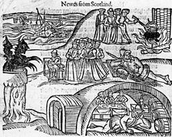 witchcraft in early north america essay Read witchcraft in early north america by alison games by alison games for free with a 30 day free trial read ebook on the web, ipad, iphone and android.