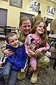 North Dakota National Guard (25852609008).jpg