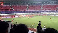 North Korea v Philippines, 8 October 2015 C.png