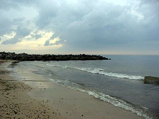 North Sea 01 ubt.jpeg