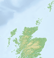 Northern Scotland relief map.png