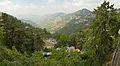 Northern View - Ridge - Shimla 2014-05-07 0964-0967 Compress.JPG
