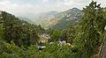 Northern View - Ridge - Shimla 2014-05-07 0964-0967 Compress.JPG