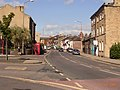 Northgate, Almondbury - geograph.org.uk - 353160.jpg