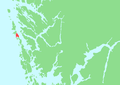Norway - Blomøy.png