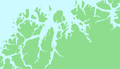 Norway - Risøya, Tromsø.png