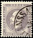 Norway 1857 3sk used.jpg
