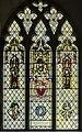Norwich Cathedral, window nVII, Jesus Chapel (48380588072).jpg