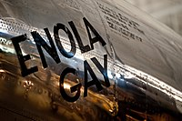 Nose art of Enola Gay.jpg