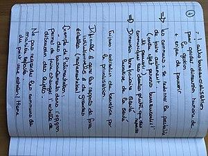 Note communs 101 - Santé4.jpg