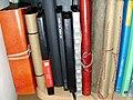 Notebooks - Flickr - Lord Biro.jpg