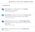 Notifications-Flyout-Screenshot-Closeup-07-31-2013.png