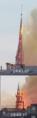 Notre-Dame-de-Paris, les dernières minutes de la flèche.png