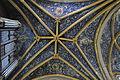 Notre-Dame de Nazareth - Toulouse - JEP 2013 02.JPG