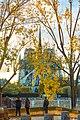 Notre Dame (38526201745).jpg