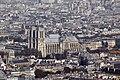 Notre Dame de Paris 1, 30 Oct 2009.jpg