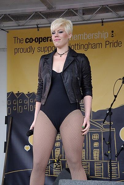 File:Nottingham Pride MMB 54 Zoe Alexander.jpg