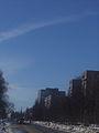 Novlyansk-street.JPG
