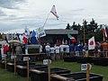 Novy Knin 2020-08-18 Zahajovaci ceremonial Mistrovstvi sveta obr06.jpg