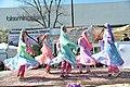 Nowruz Festival DC 2017 (32946281443).jpg