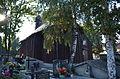 Nowy Sącz. Kościół p.w. św. Heleny, 2 poł. XVII. 003.jpg