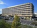 Nozaki Tokushukai Hospital01.JPG