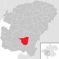 Nußdorf am Attersee im Bezirk VB.png